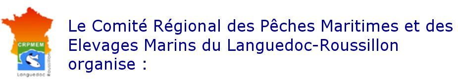 phrasedaccueilblog1.jpg